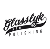 GlassLyk Pro Polissage et Lustrage Auto sur la Métropole de Lille.