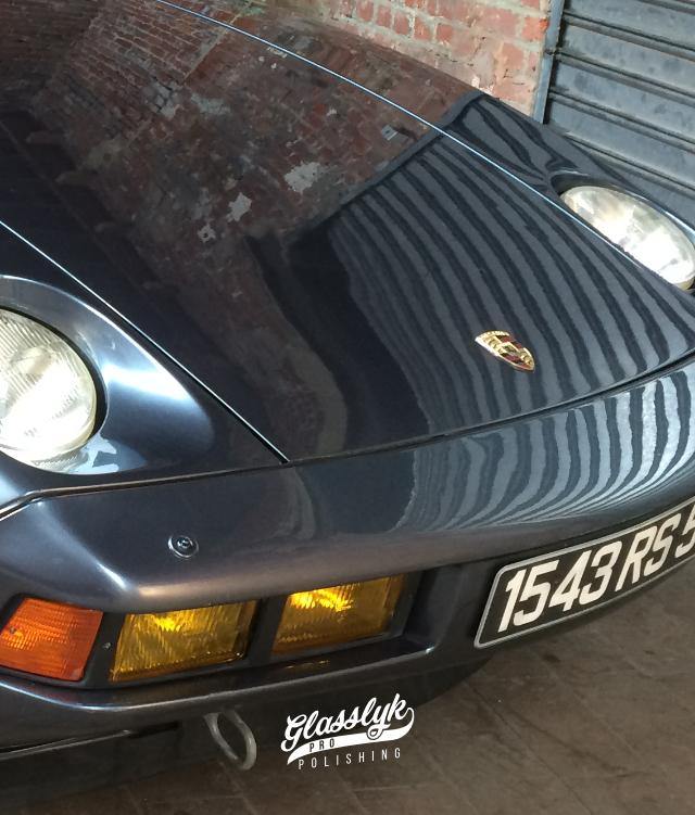 full_detail_porsche_928_autozorus_detailing_auto_shine_lavageauto_lille